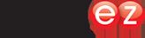 Travelez logo